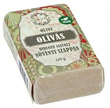 Kup Mydło tłoczone na zimno Oliwa - Yamuna Olive Cold Pressed Soap