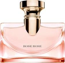 Kup Bvlgari Splendida Rose Rose - Woda perfumowana (tester z nakrętką)