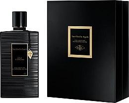 Kup Van Cleef & Arpels Collection Extraordinaire Reve d'Encens - Woda perfumowana