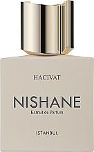 Kup Nishane Hacivat - Perfumy