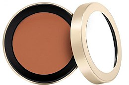 Kup Korektor - Jane Iredale Enlighten Concealer