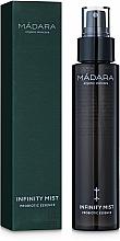 Kup Nawilżający tonik probiotyczny do twarzy - Madara Cosmetics Infinity Mist Probiotic Essence