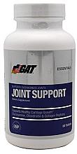 Kup PRZECENA! Suplement diety w tabletkach wzmacniający mięśnie - GAT Joint Support *