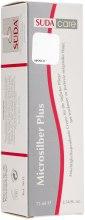 Kup Krem z drobinkami srebra - Suda Care Microsilber Plus