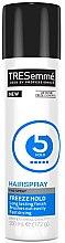 Kup Mocno utrwalający lakier do włosów - TRESemmé Freeze Hold Hair Spray
