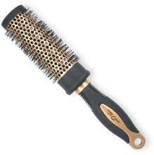Kup Szczotka do włosów, 63220 - Top Choice