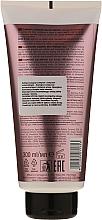 Szampon do włosów z olejem Macassar i keratyną - Brelil Numero Hair Professional Beauty Macassar Oil Shampoo — фото N2