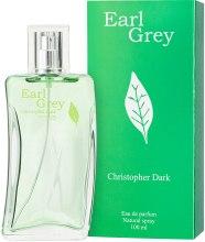 Kup Christopher Dark Earl Grey - Woda perfumowana