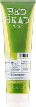 Kup Wzmacniający szampon do włosów normalnych - Tigi Bed Head Urban Antidotes Re-Energize Shampoo