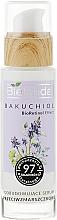 Kup Odbudowujące serum przeciwzmarszczkowe - Bielenda Bakuchiol BioRetinol