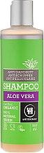 Kup Organiczny szampon przeciwłupieżowy do włosów - Urtekram Aloe Vera Anti-Dandruff Shampoo