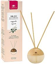 Kup Dyfuzor zapachowy Magnolia - Cristalinas Mikado Reed Diffuser