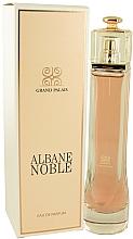 Kup Albane Noble Grand Palais For Women - Woda perfumowana