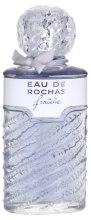 Kup Rochas Eau De Rochas Fraîche - Woda toaletowa (tester z nakrętką)