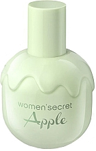 Kup Women Secret Apple Temptation - Woda toaletowa