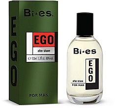 Kup PRZECENA! Bi-es Ego - Woda po goleniu *