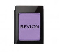Cień do powiek - Revlon ColorStay Shadowlinks Eyeshadow