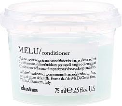Kup Odżywka zapobiegająca łamaniu się włosów - Davines Melu Anti-Breakage Conditioner