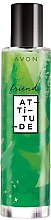 Kup Avon Attitude Friends - Woda toaletowa