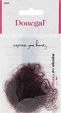 Kup Siatka do włosów 5904 - Donegal