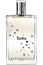 Kup PRZECENA! Reminiscence Tonka - Woda toaletowa *