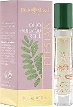 Kup Olejek perfumowany w kulce Etezje - Frais Monde Etesian Perfume Oil Roll