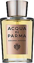 Kup PRZECENA! Acqua di Parma Colonia Intensa - Woda kolońska *
