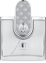 Kup Prive Parfums Hunter - Woda toaletowa