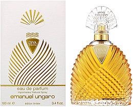 Kup Ungaro Diva Pepite Limited Edition - Woda perfumowana