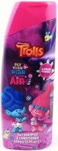 Kup Szampon i odżywka do włosów dla dzieci - Corsair Trolls 2in1 Shampoo & Conditioner