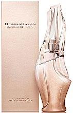 Kup Donna Karan Cashmere Aura - Woda perfumowana