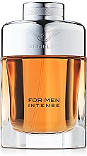 Kup Bentley Bentley For Men Intense - Woda perfumowana