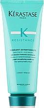 Kup Wzmacniająca odżywka do długich włosów - Kérastase Resistance Fondant Extentioniste