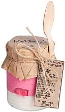 Kup Peeling-suflet Wiśnia - Dushka