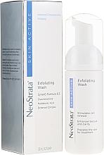 Kup Pianka do mycia twarzy - NeoStrata Skin Active Exfoliating Wash