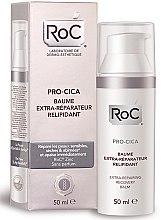 Kup Ekstranaprawczy balsam do skóry suchej - RoC Pro-Cica Extra-Repairing Recovery Balm