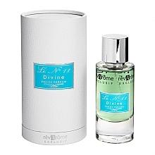 Kup Revarome Exclusif Le No. 11 Divine - Woda perfumowana