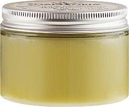 Kup Organiczny balsam kojący podrażnienia dla dzieci - Soaphoria Babyphoria Healing Balm For Irritated Skin