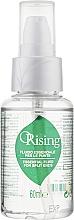Kup Regenerujący fluid na rozdwojone końcówki włosów - Orising Essential Fluid For Split Ends