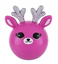 Kup Balsam do ust - Cosmetic 2K Oh My Deer! Raspberry Balm