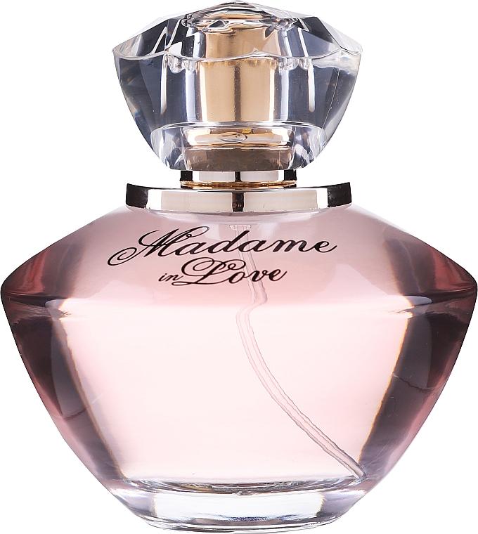La Rive Madame In Love - Woda perfumowana