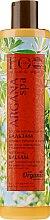 Kup Odbudowujący balsam do włosów Głębokie odżywienie i blask - ECO Laboratorie Argana Spa Restoring Balsam