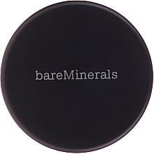 Kup Mineralny puder rozświetlający - Bare Escentuals Bare Minerals Radiance
