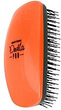 Kup Szczotka do włosów, pomarańczowa - Beter Deslia Pro Hairbrush