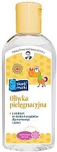 Kup Oliwka pielęgnacyjna dla dzieci - Skarb Matki