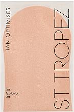 Kup Rękawica do samoopalacza do twarzy - St. Tropez Prep & Maintain Applicator Mitt