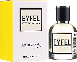 Kup Eyfel Perfume M-1 Aqua Di Gioo - Woda perfumowana