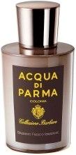 Kup Acqua di Parma Colonia Collezione Barbiere - Balsam po goleniu