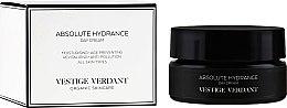 Kup Nawilżający krem do twarzy na dzień - Vestige Verdant Absolute Hydrance Day Cream