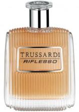 Kup Trussardi Riflesso - Woda toaletowa (tester bez nakrętki)